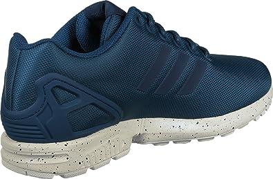 Scarpe sportive Adidas ZX Flux Scarpe Adidas Originals
