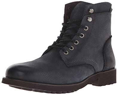 2445945e25c Wolverine Men's Clarence Boot