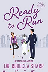 Ready to Run: A Standalone Romantic Comedy (Country Love Collection) Kindle Edition