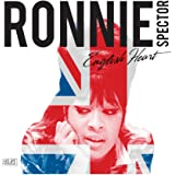 English Heart [CD/DVD Combo][Deluxe Edition]