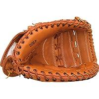 O46 Baseball Gloves First Base Left + Right