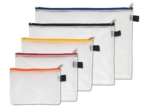 Amazon.com: NIPS 104145001 Reinforced Plastic Fabric ...