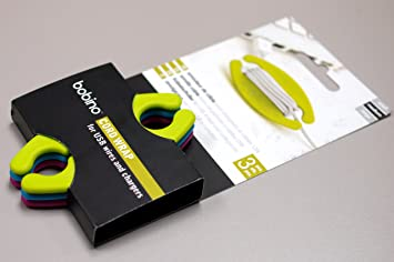 Bobino Cord Wrap For Usb Wires And Chargers
