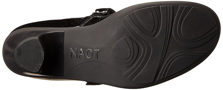 Tamaris Sneaker Marras 1-1-23609-27-098 schwarz