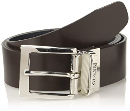 Guess Not Coordinated Rev.adj, Ceinture Homme  Amazon.fr  Vêtements ... 5a350042002