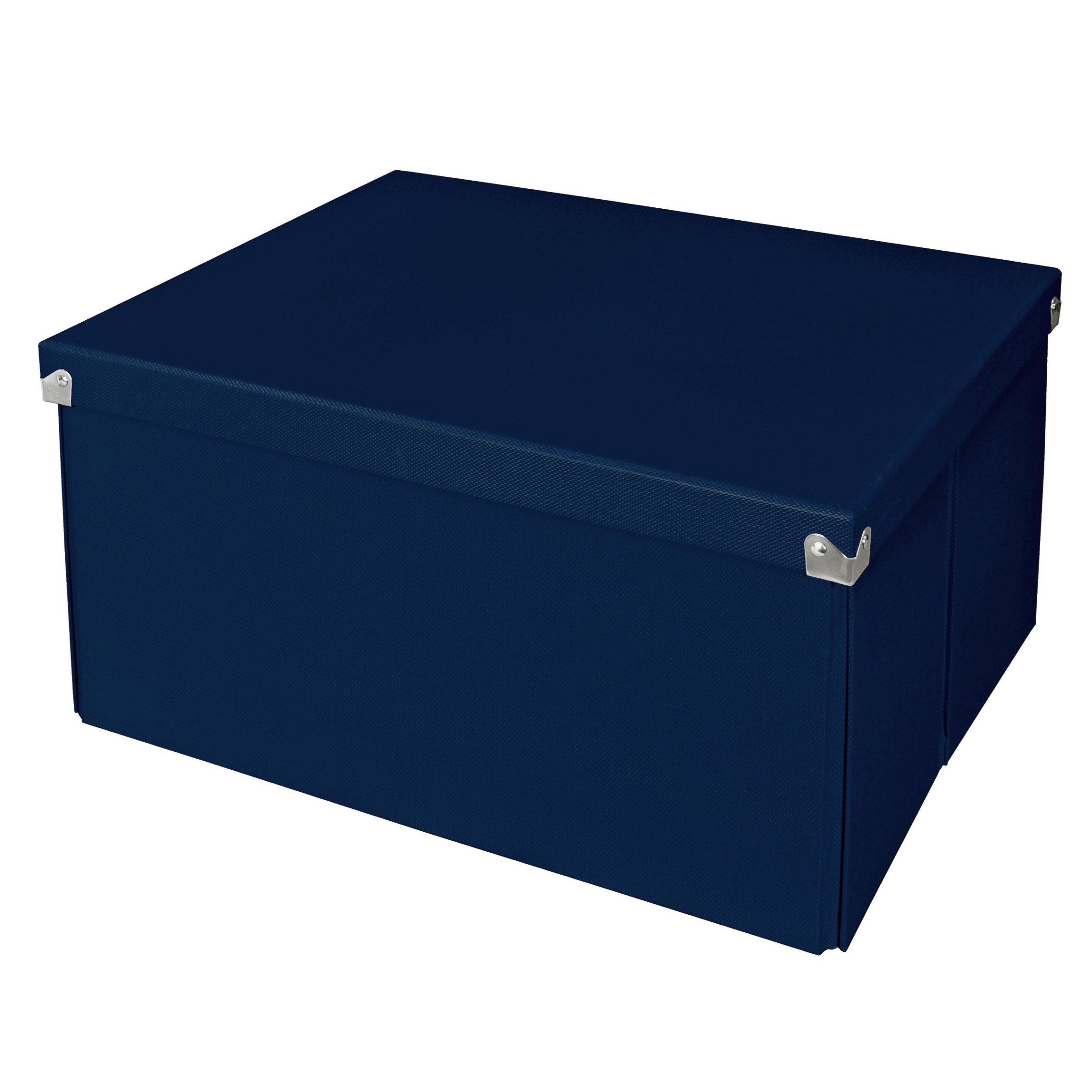 storage cubes corner ikea decor large peaceably boxes tri furniture and along baskets with decorative