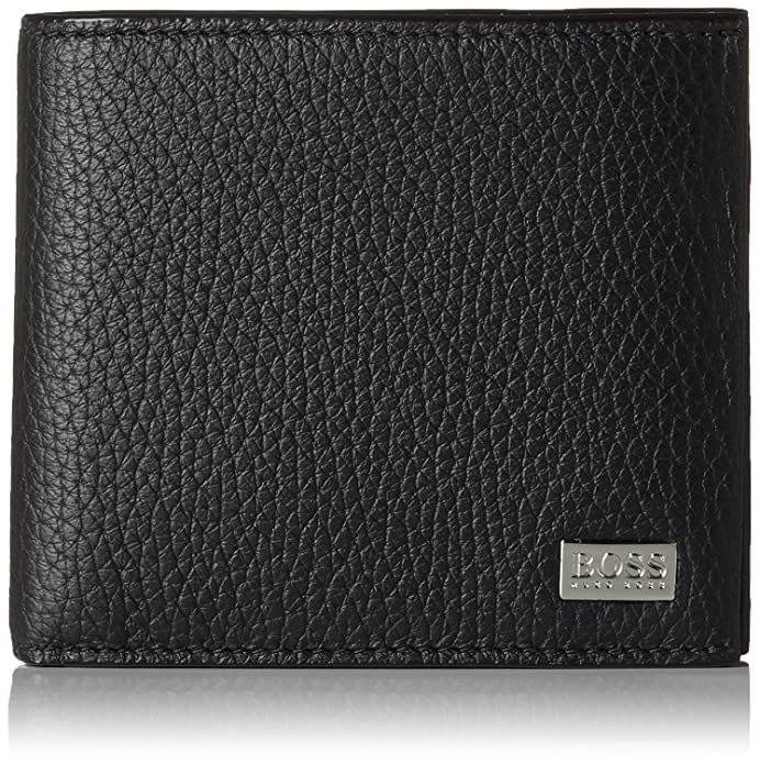 HUGO Men/'s 50407566 Purse