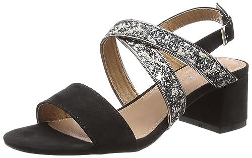 promo code 1908f 9f11a http://maneuver.chaussures-securite-mardon.com/cryogenics ...