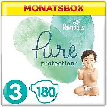 Pampers Active Baby Dry Gr ANGEBOT * 3 6-10 kg* 248 Stück