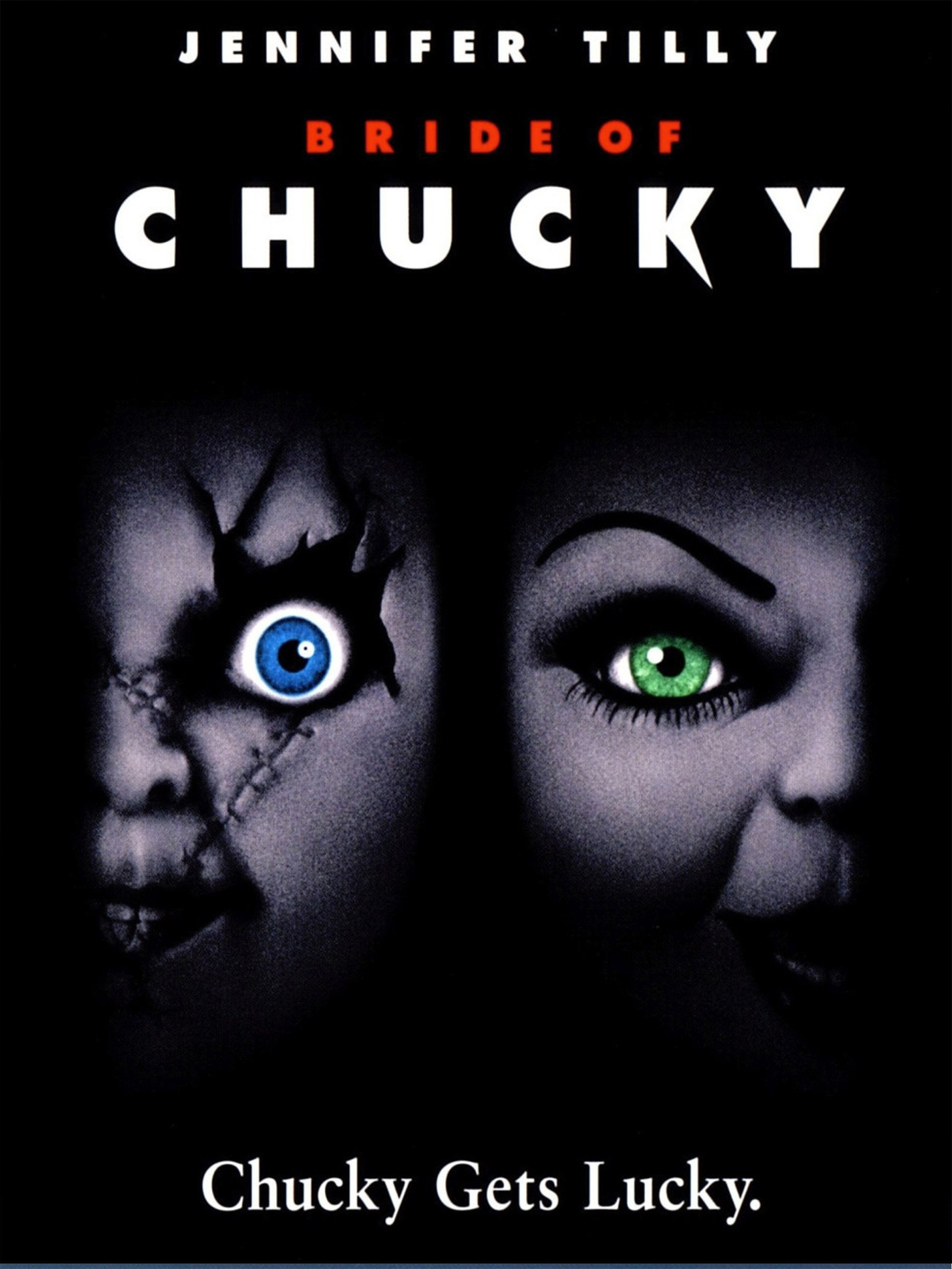 chucky laugh mp3