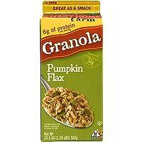 Sweet Home Farm Granola - Pumpkin Flax, 582g