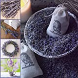 Timoo Dried Lavender Bundles 100% Natural