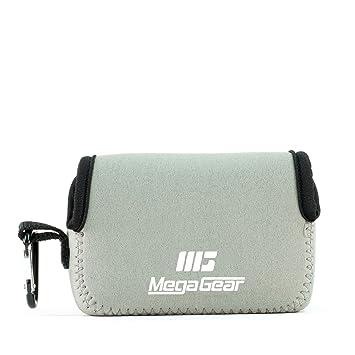 MegaGear MG610 Sony Cyber-shot DSC-HX99, DSC-HX95, DSC-
