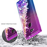 NageBee Compatible with Sony Xperia XA2 Ultra