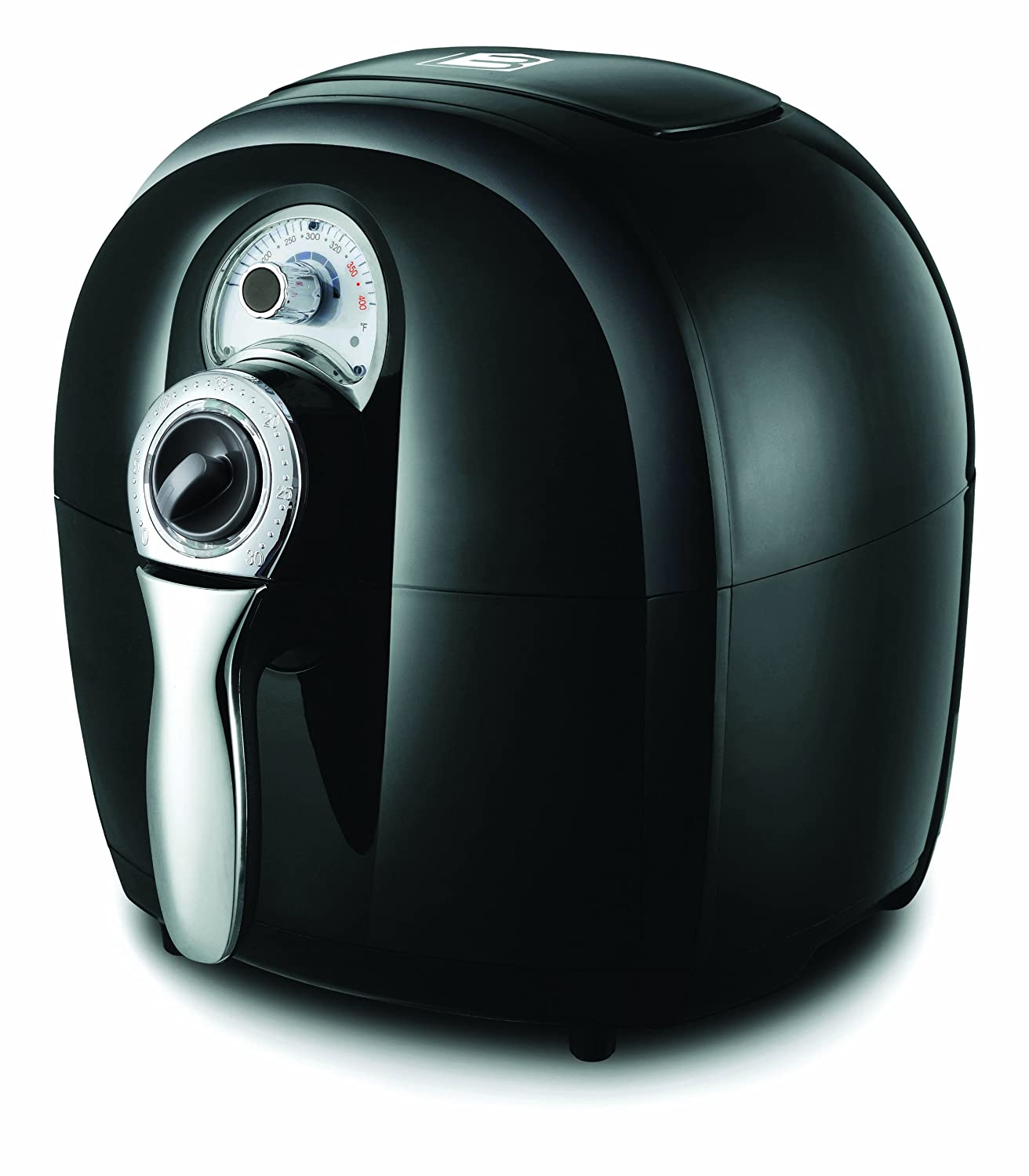 top-10-best-air-fryer-in-2015-reviews-6