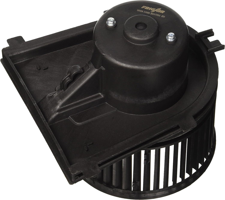 frigair 0599.1028 ventiladores interior coche: Amazon.es: Coche y moto