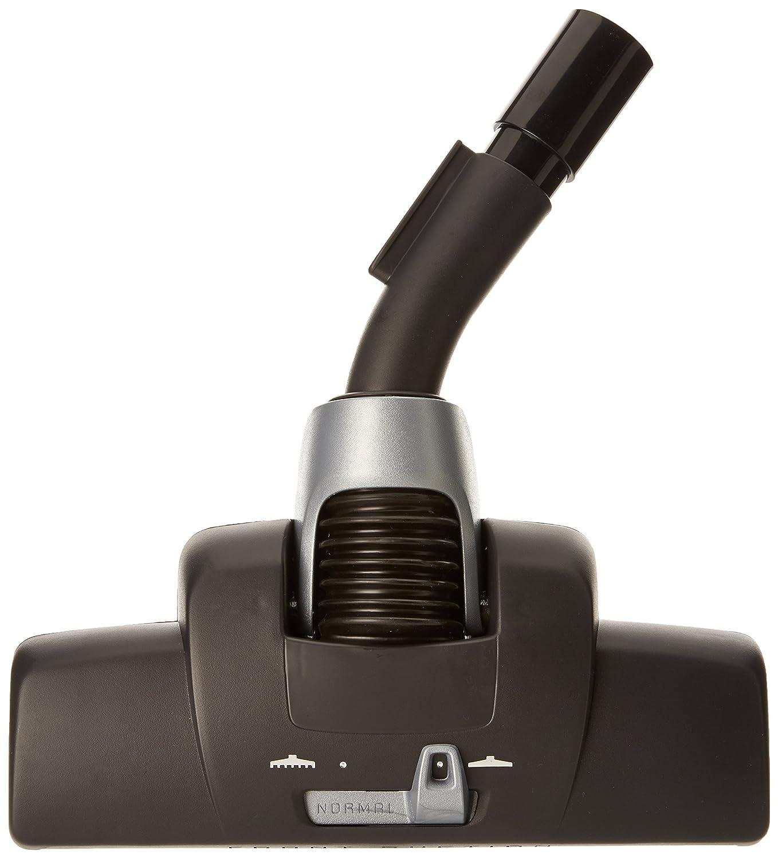 electrolux ze062 accessoires aspirateur 1 brosse 32 mm triple articulation 1 a ebay. Black Bedroom Furniture Sets. Home Design Ideas