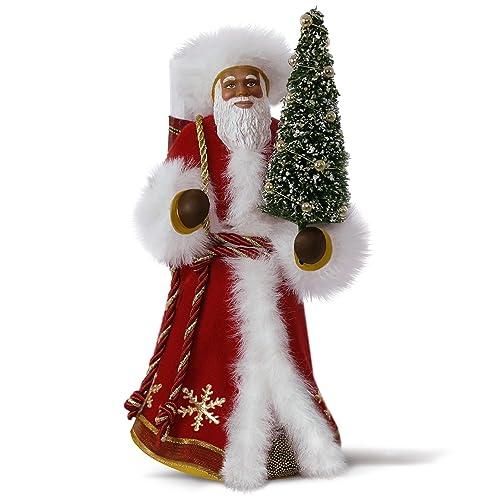 African Christmas Decorations Amazon Com