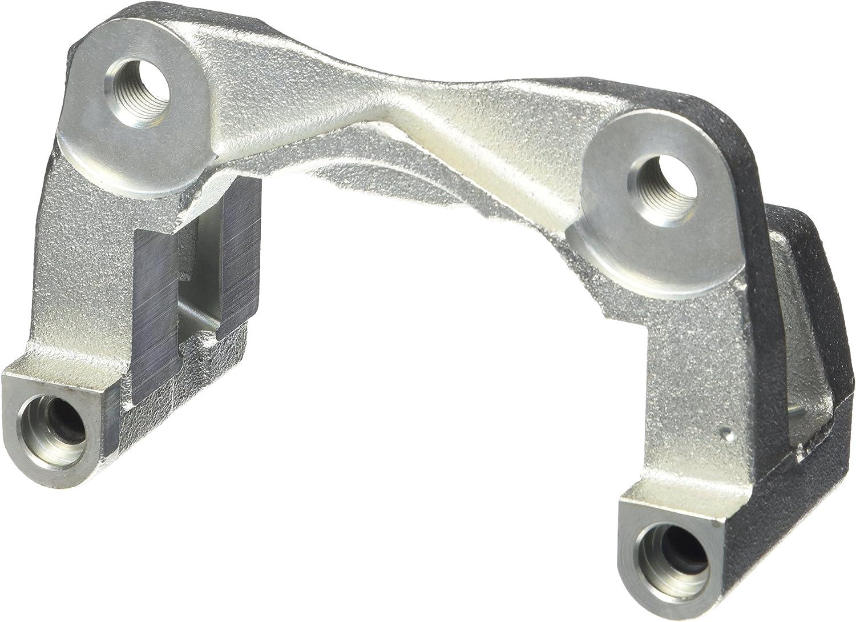 For 1995-1997 Mazda Ranger Front Right Passenger Side Zinc Disc Brake Caliper