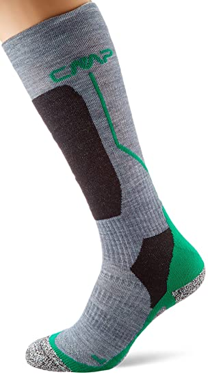 Calzini Unisex Bambini CMP Socken