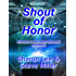 Shout of Honor (Adventures in the Liaden Universe® Book 29)
