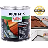 seal fix waterproof sealant paste for gutters pipes roofs windows 782 leak stop to stop. Black Bedroom Furniture Sets. Home Design Ideas