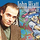 Live In Chicago - December 1990 (Remastered) [The Entire Wxrt Radio Broadcast]