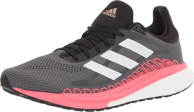 female adidas shoes