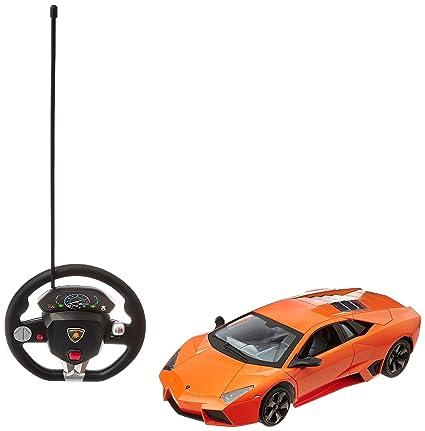 Buy MZ 1:14 Scale Lamborghini Sport Racing Model Recargeable R/C Car Lamborghini Sport Model on rolls-royce sport, lancia sport, nissan sport, smart sport, ram sport, mazda sport, lotus sport, syrena sport, acura sport, gmc sport, suzuki sport, landrover sport, aston martin sport, gallardo sport, cadillac sport, harley-davidson sport, porsche sport, volvo sport, dodge sport, mercedes sport,