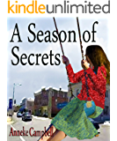 A Season of Secrets: A Feel-Good Holiday Story