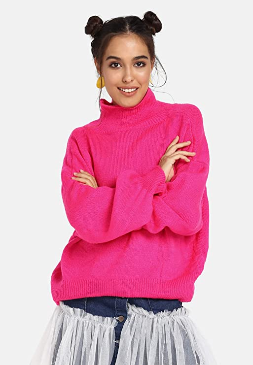 mymo-pullover-pink-herbst-outfit