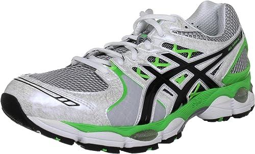 ASICS GEL-NIMBUS 14 Running Shoes (4E