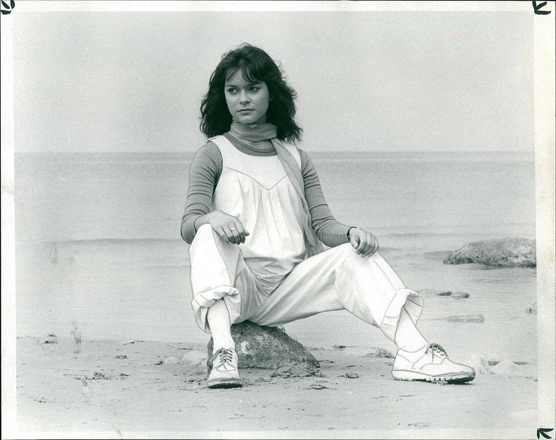 Jean St Clair,Mary Grace Canfield Adult photo Samantha Beckinsale (born 1966),Daniela Poggi
