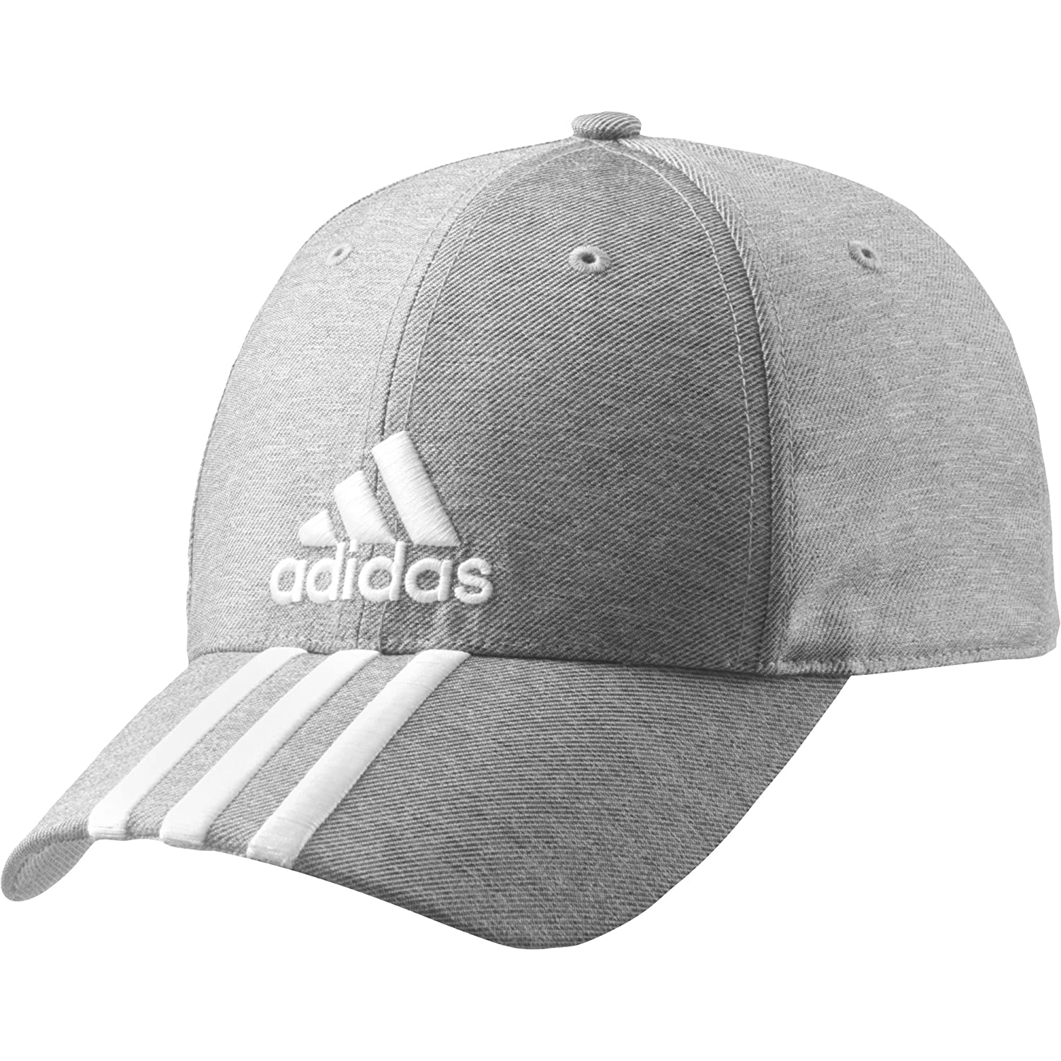 gorra adidas performance