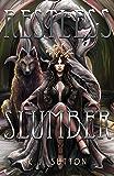 Restless Slumber (Fortuna Sworn Book 2)