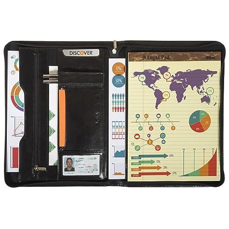 Luggage Depot USA, LLC - Organizador para Maletas, Negro ...