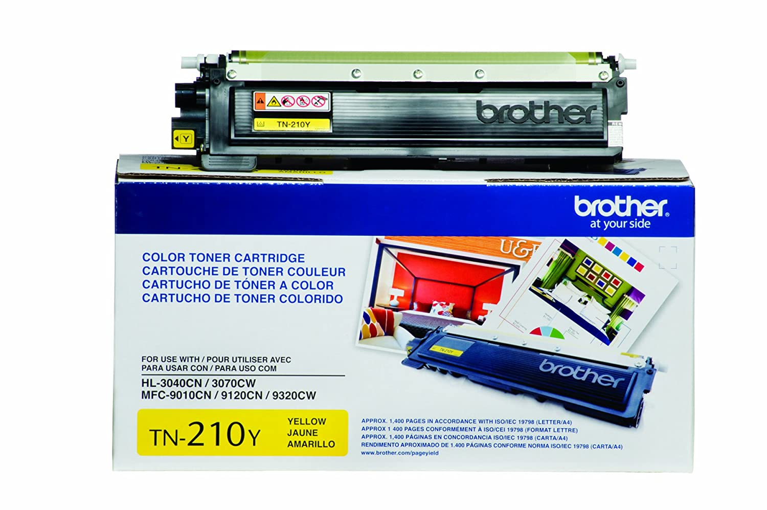 BROTHER MFC 9230 WINDOWS DRIVER