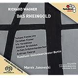 Das Rheingold (Philharmonie Berlin, 2012)