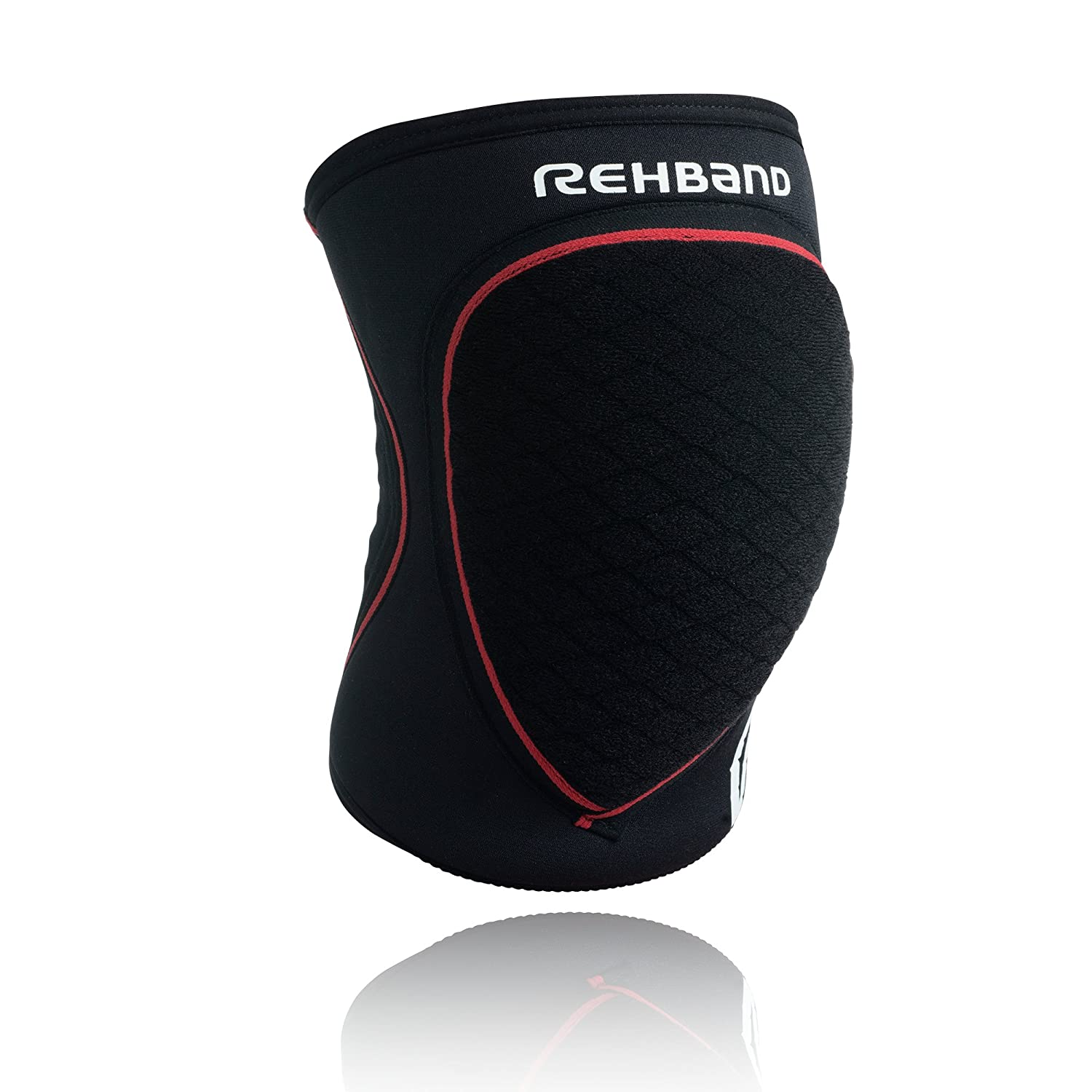 Rehband conservacionistas RX Speed Protection Line