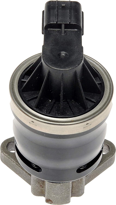 Dorman 911-689 Exhaust Gas Recirculation Valve for Select Honda Civic Models