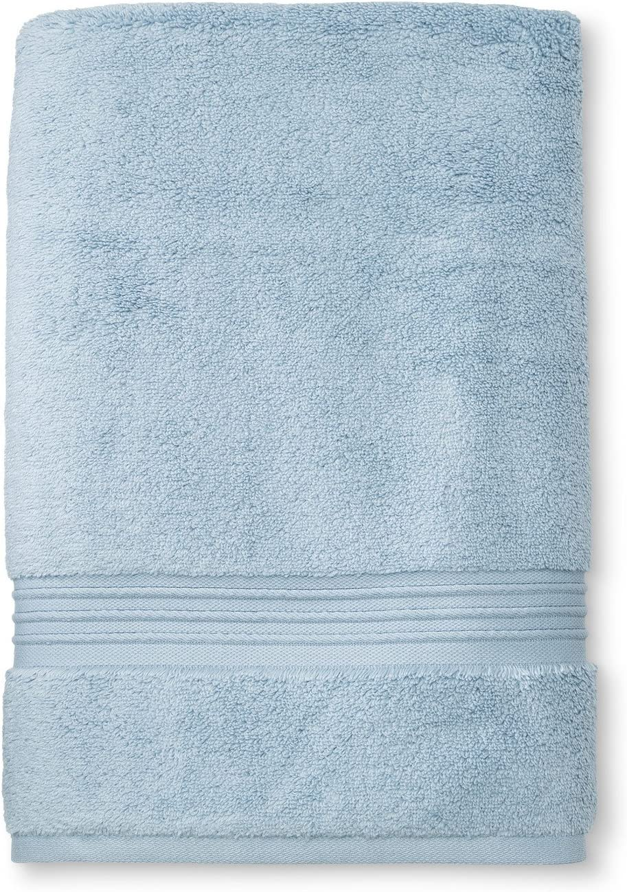 Fieldcrest Spa Newark Bath Towels