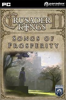 Crusader Kings 2 All Dlc Download - securityfasr