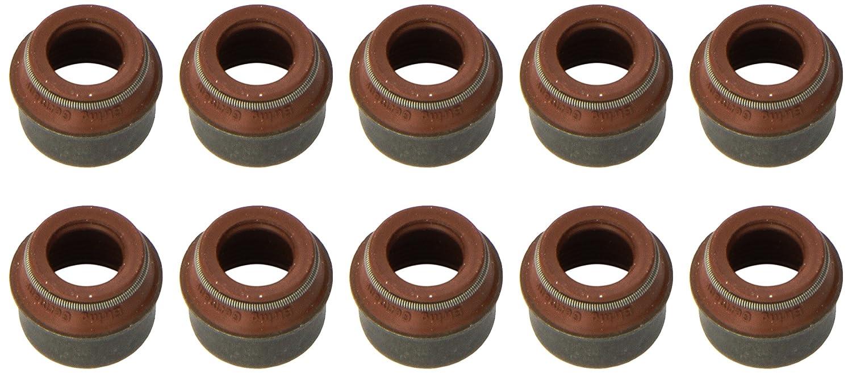 Grau L/änge Verstellbar//360/° Drehbar//Stark 3M Klebstoff//Werkzeug-frei Kindersicherung f/ür Schubladen//Schrankt/üren//T/ür//Toilette//K/ühlschrank Philorn Kindersicherung Schrank