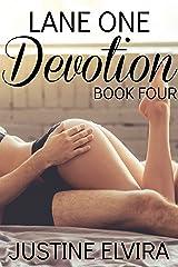 Lane One: Devotion Kindle Edition