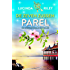 Parel (De zeven zussen Book 4)