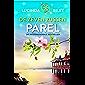 Parel (De zeven zussen Book 4)