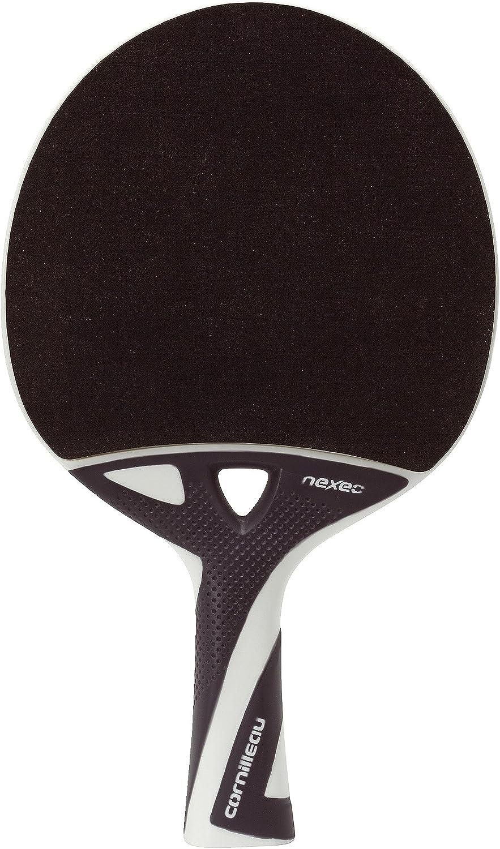 Cornilleau nexeo X70 - Raqueta de Tenis de Mesa