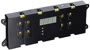 Frigidaire 316207510 Oven Control Board Range/Stove/Oven
