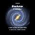 Blackstar - Il Collettivo: L'ultima speranza della Specie Umana