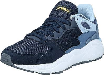 Amazon.com: Zapatillas Adidas para mujer inspiradas en ...